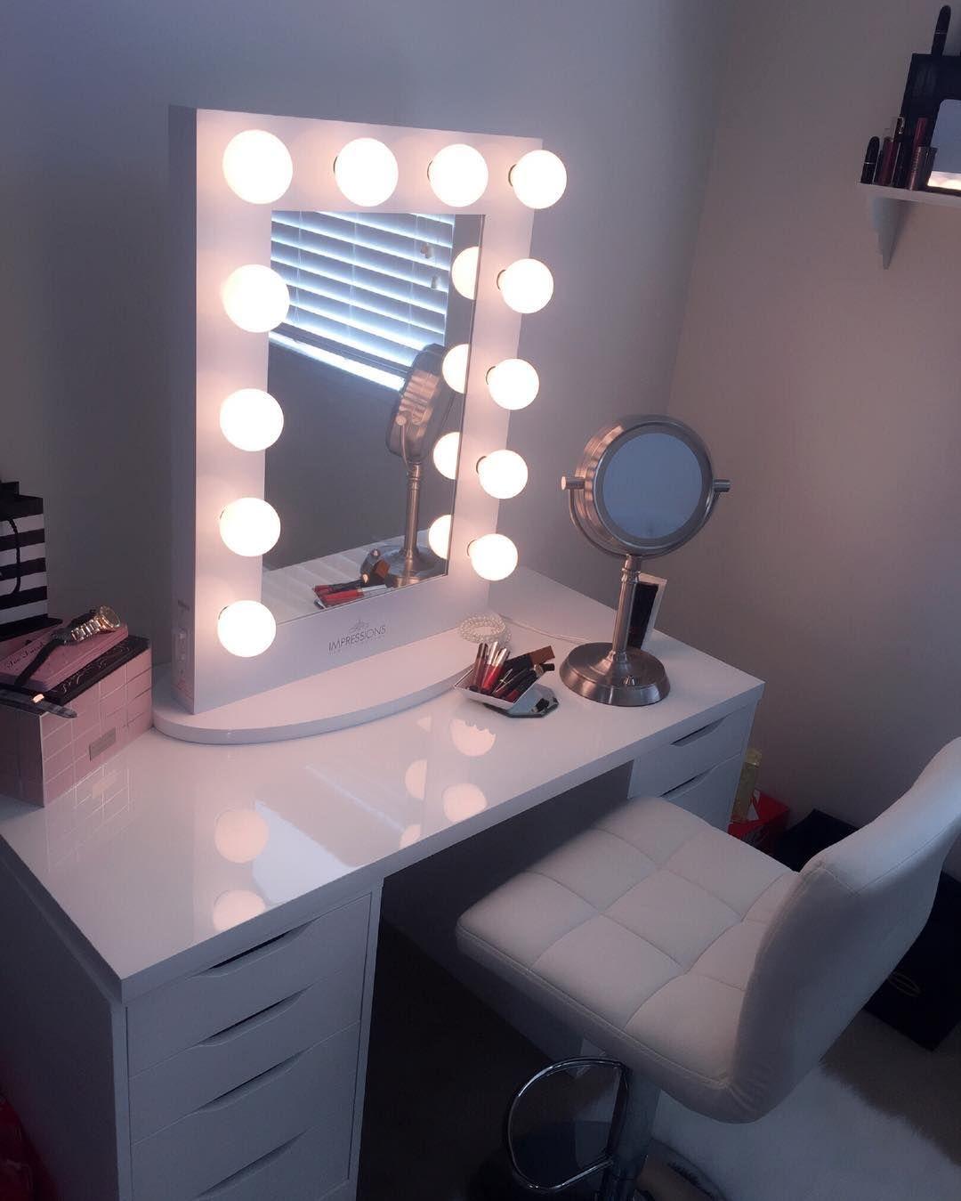 319f2fada Impressions Vanity Co. (@impressionsvanity) • Instagram photos and videos