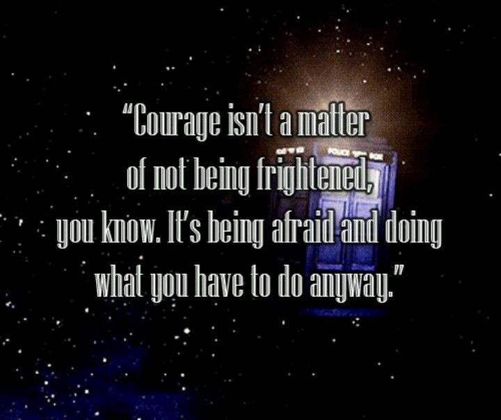 Doctor Who Quotes Doctor Who Quotes Doctor Who Doctor