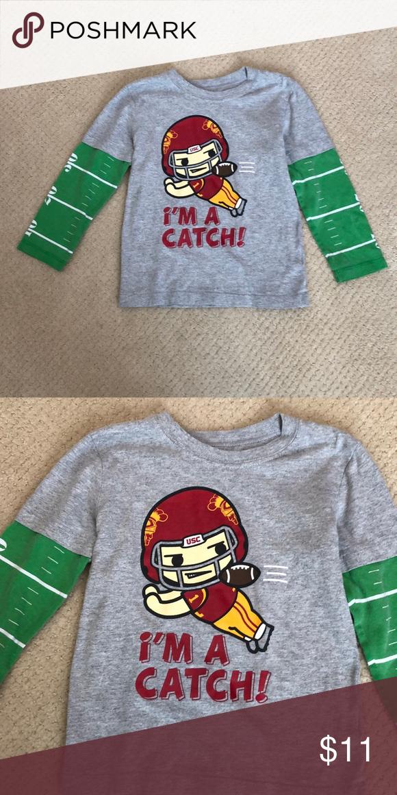 football shirt material