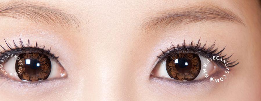 Geo xtra big color contacts contact lenses colored