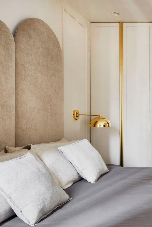 Photo of Alle guten Dinge sind gold: Appartamento a Barcellona