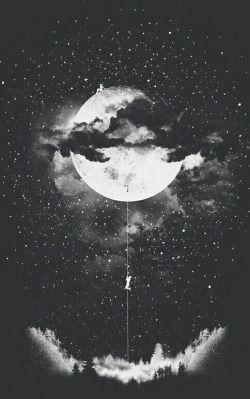 infernum_dream