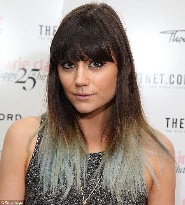 Why going GREY is all the range and how you can rock the look ...