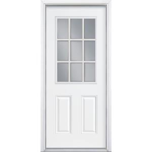 a1d37ed77f99cc1c312644b767acca58 Painting Masonite Door Home A Mobile on painting a car door, painting a patio door, painting a room door, painting a flat door, painting a garage door, painting a barn door,