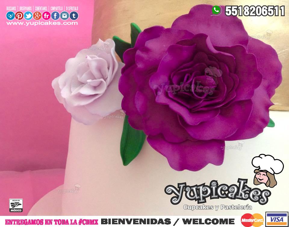 Fantástico Vestido De Boda Cupcake Ideas - Ideas de Vestido para La ...