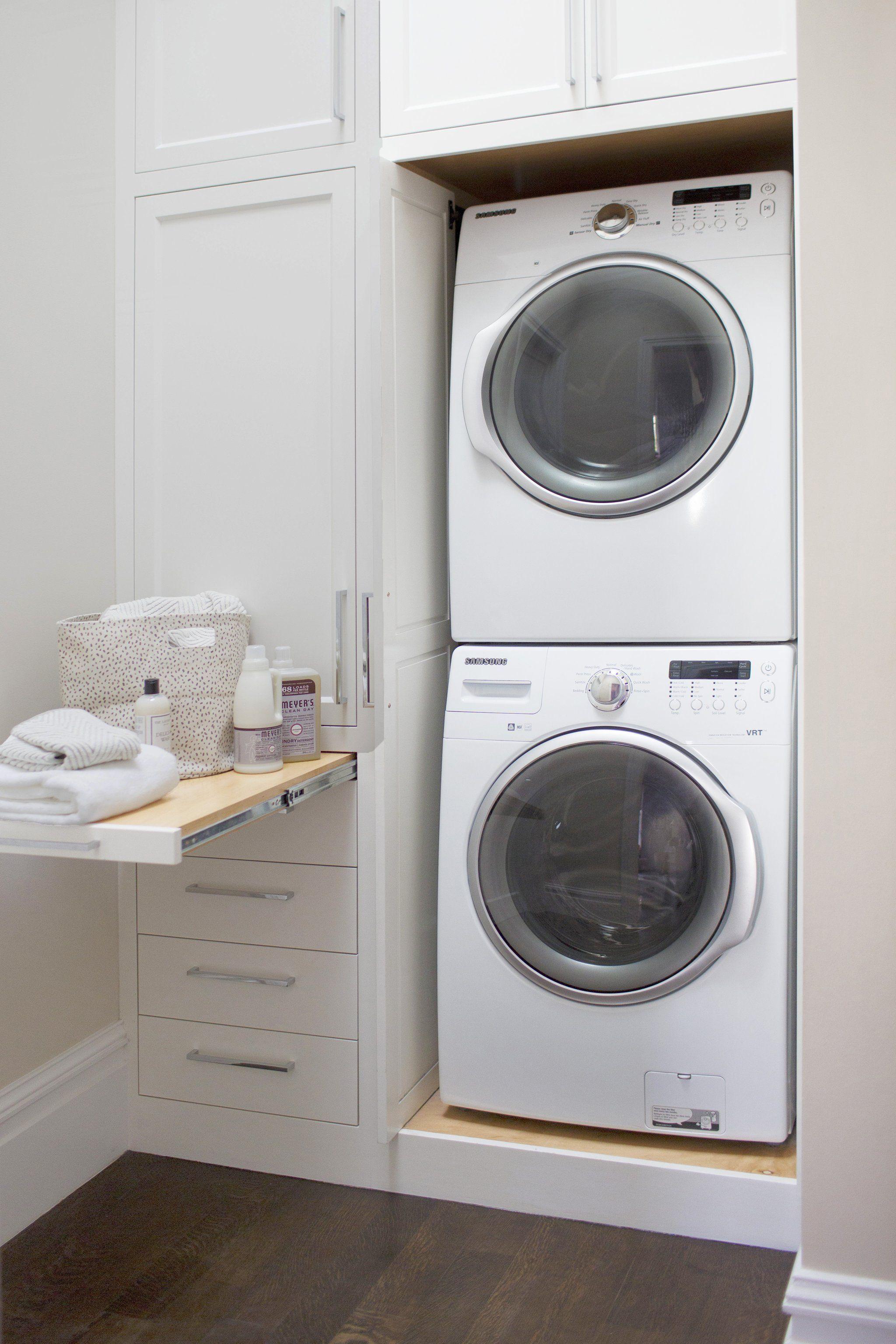 a1d391cf24766ee2153819109f4e95b6 - How To Get Lint Off Clothes With A Dryer Sheet