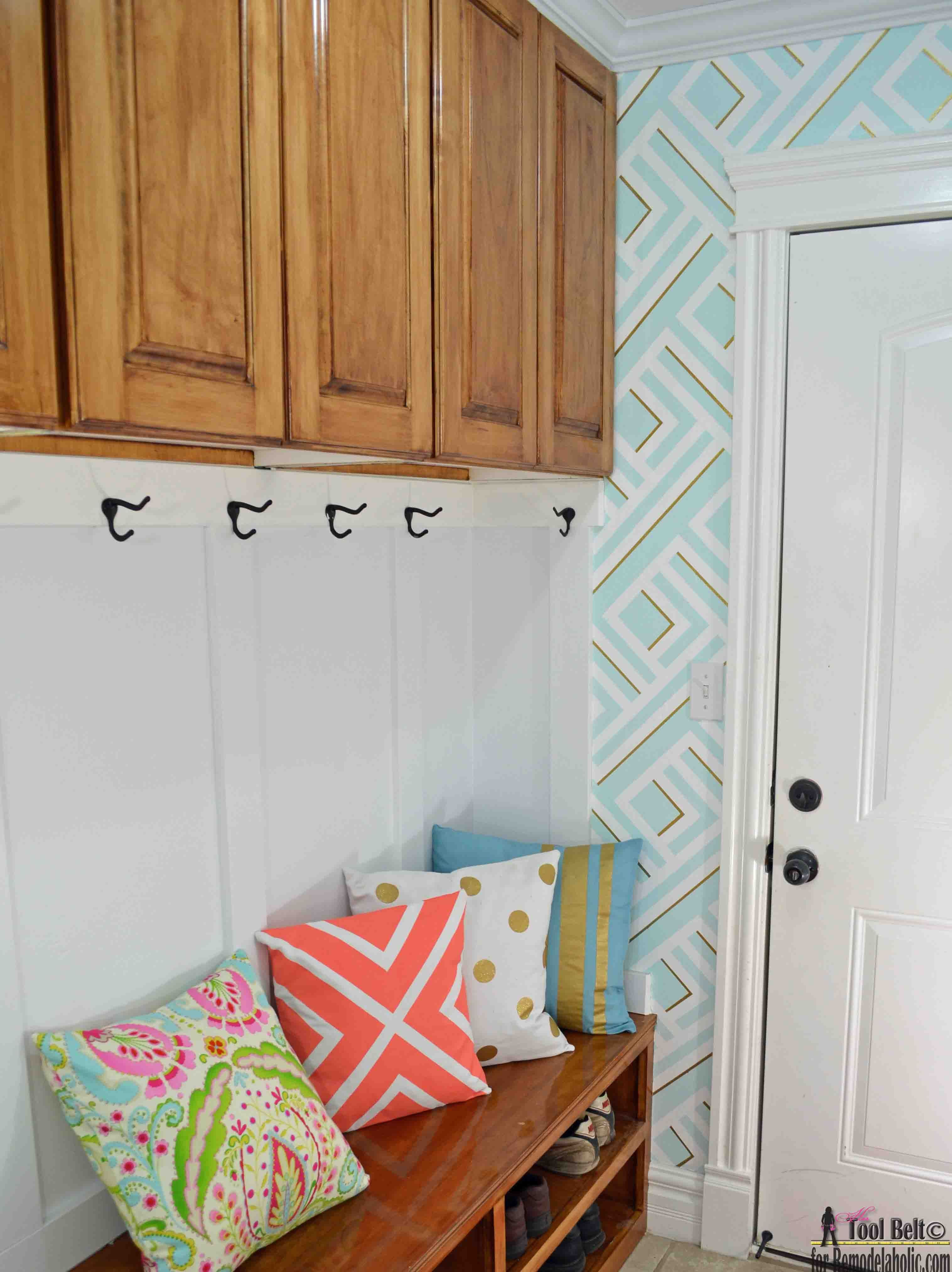 Build your own custom raised panel cabinet doors for your ...