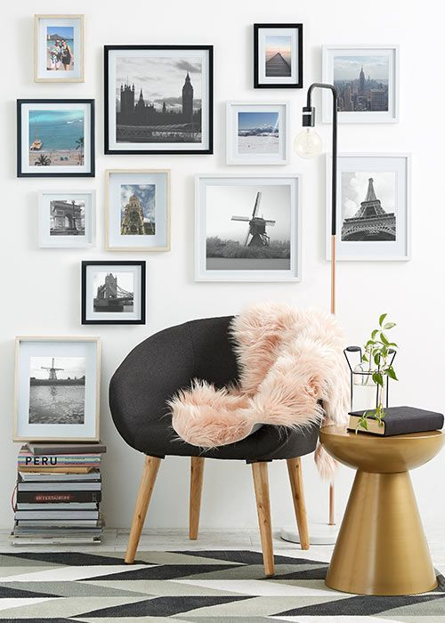 Living Room Ideas Kmart