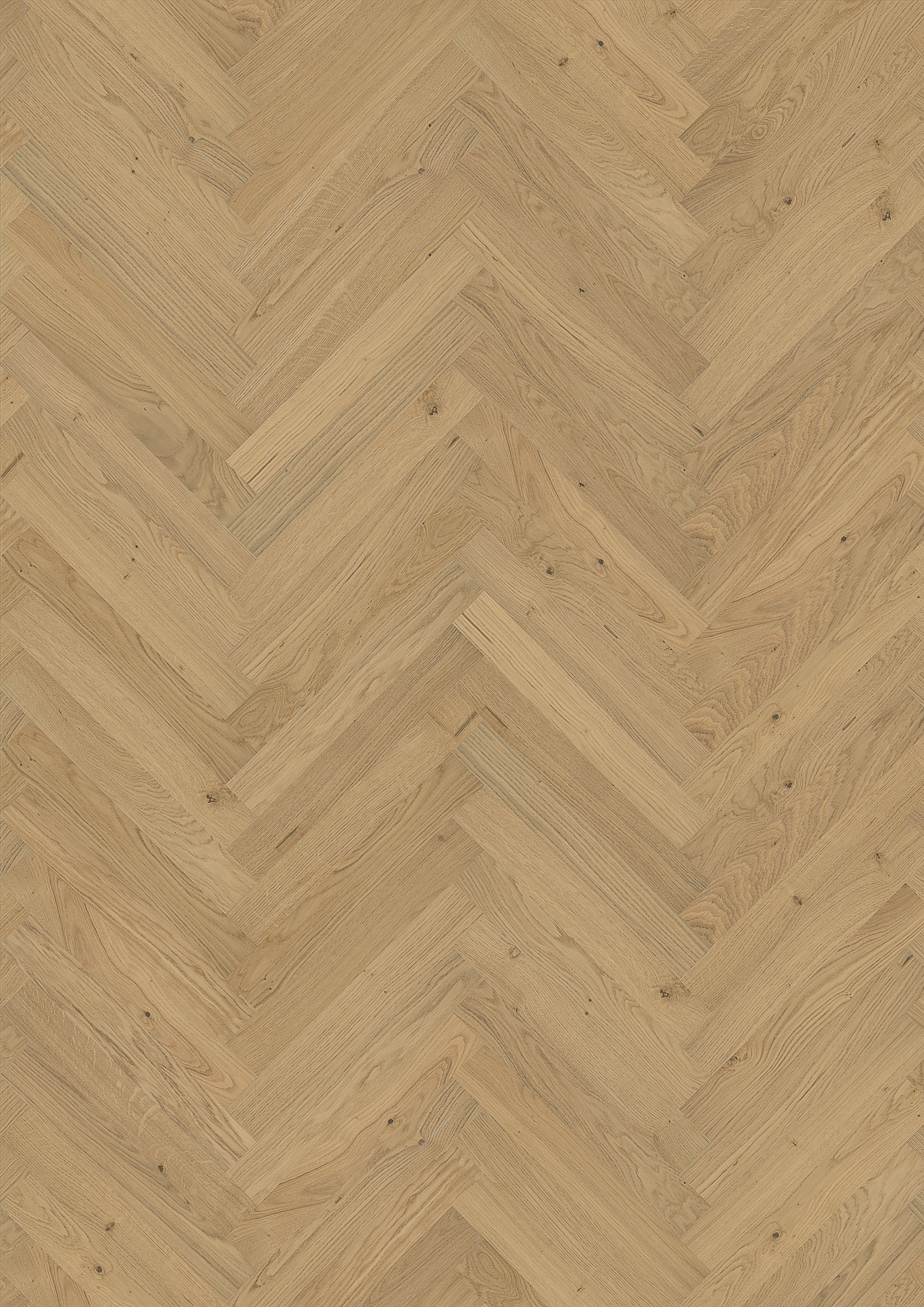 Pin By Felipe Miller Jr On Felipe Wood Floor Texture Parquet