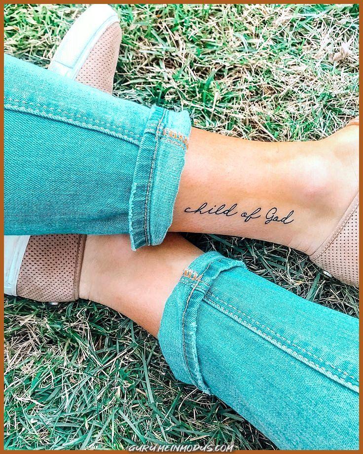 Excellent minimalist tattoo #Minimalist tattoos