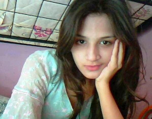 Pakistani dating london