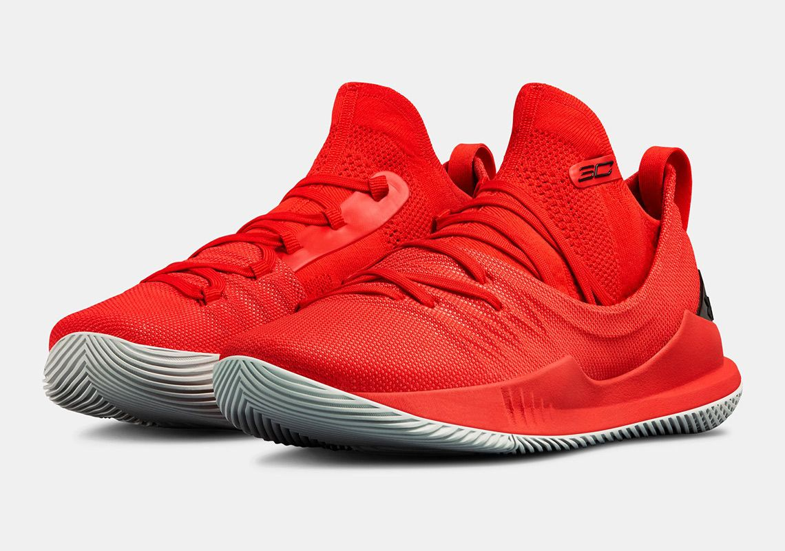 Sneakers, Girls basketball shoes, Curry 5