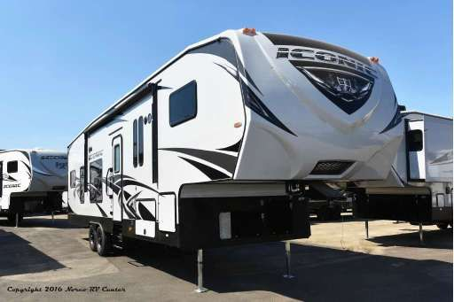 Check Out This 2017 Eclipse 3221ckg Listing In Norco Ca 92860 On