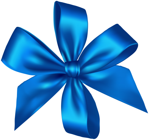 Blue Ribbon Png Clipart The Best Png Clipart Ribbon Png Clip Art Free Clip Art
