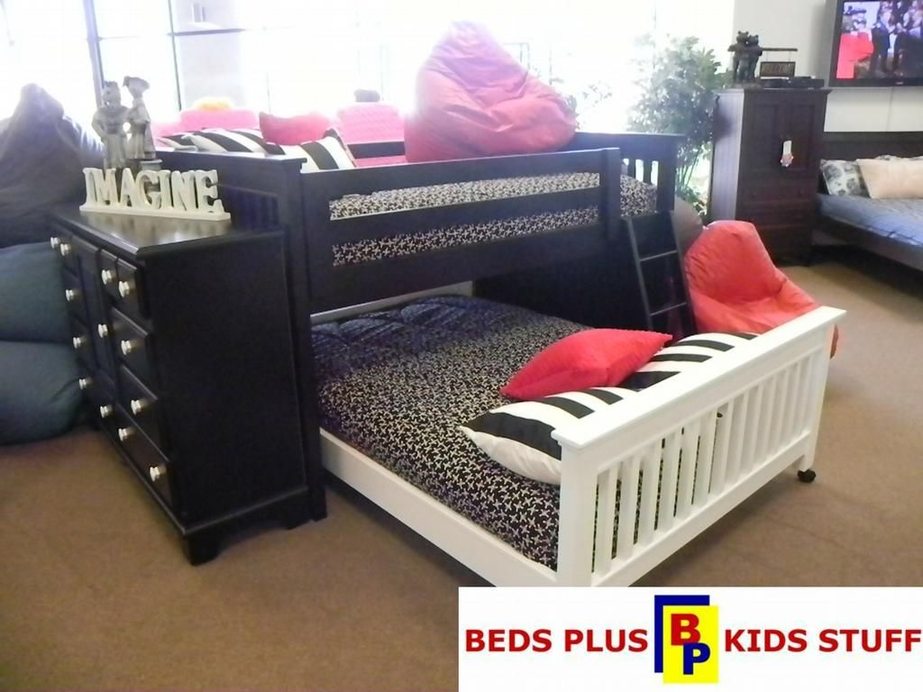 Jpg Provided By Kidu0027s Bedroom Furniture U0026 Childrenu0027s Bunk Beds Laguna Hills  92653