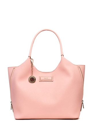 bea7000e36a0 DKNY spring 2014 bags   Bags   Pinterest