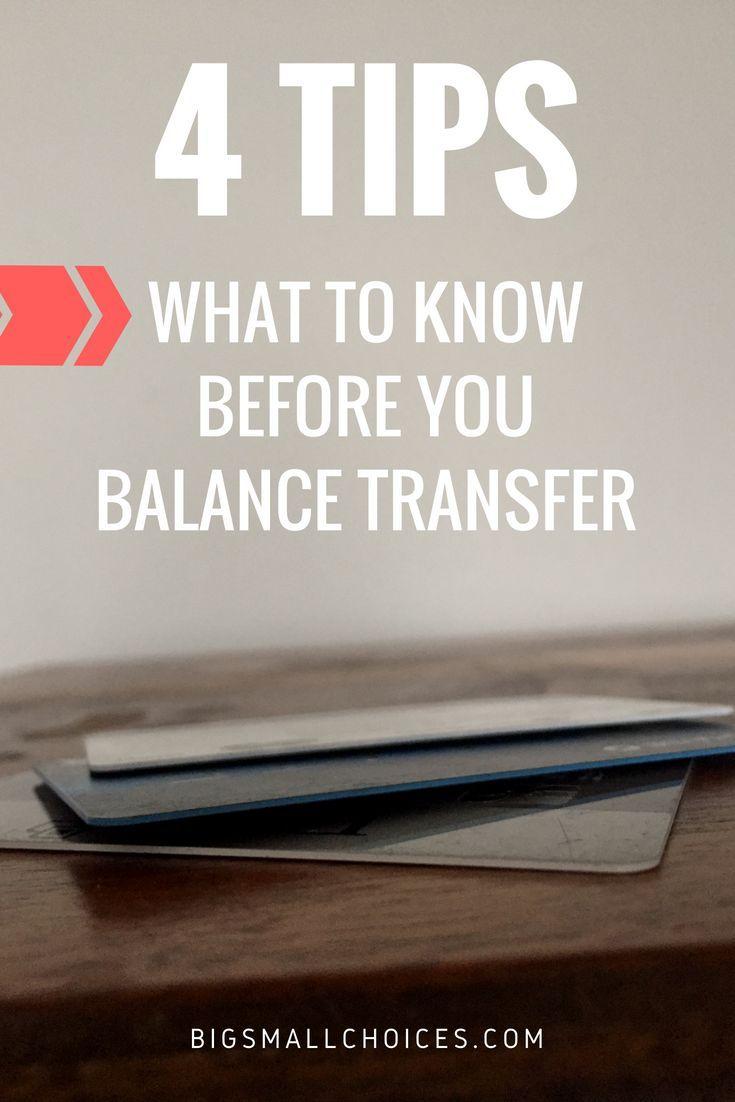 Debt repayment toolbox balance transfer debt repayment