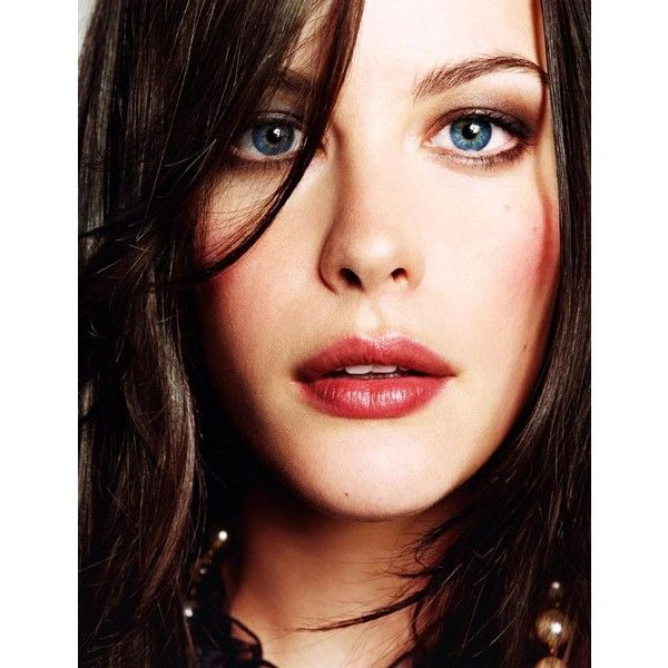 Sex pictures of liv tyler, free sex videos on line