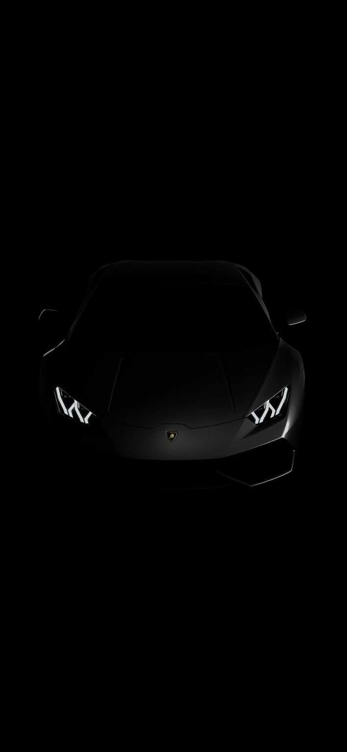 50 خلفية سوداء للايفون In 2020 Lamborghini Wallpaper Iphone Lamborghini Huracan Lamborghini Aventador Wallpaper