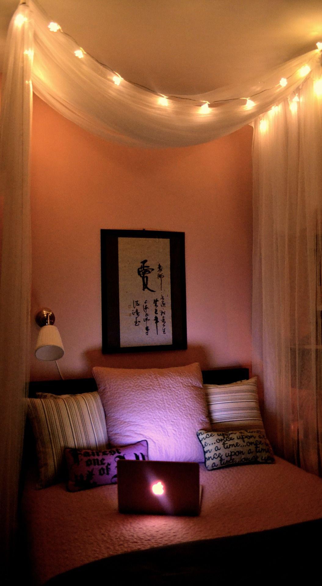 FUCK YEAH BEDROOMS! | dormitorios | Pinterest | Schlafzimmer ...