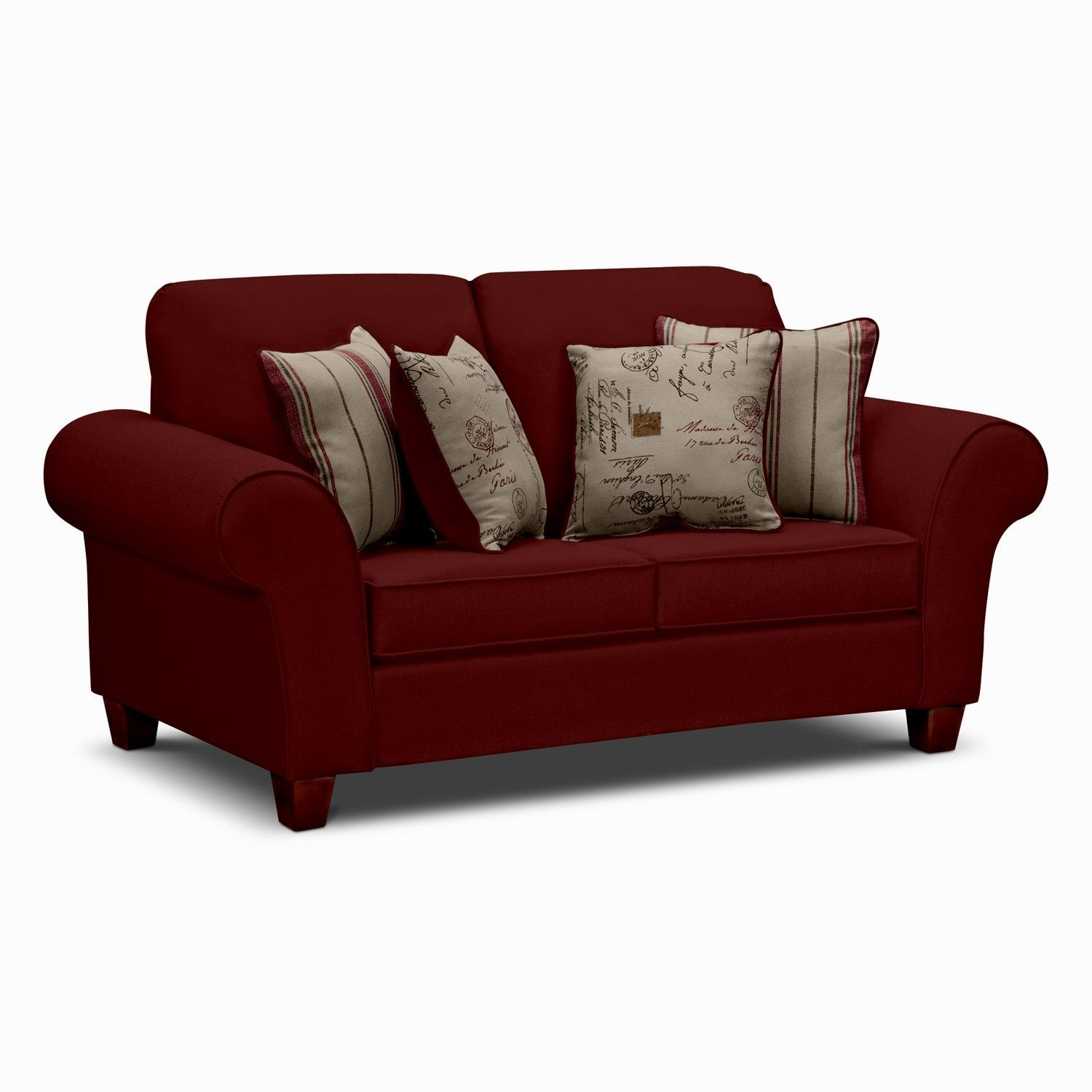 59 Reference Of Simple Sofa Set Designs In Kenya In 2020 Sofa Pillow Sets Corner Sofa Bed With Storage Simple Sofa
