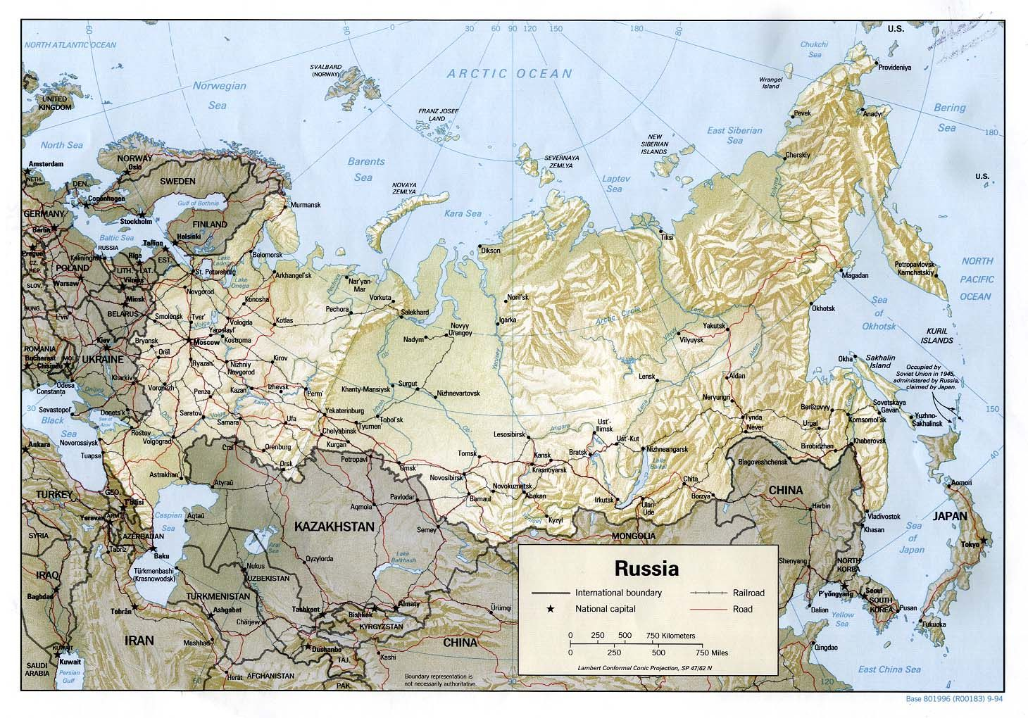 map of Siberia   Siberia   Russia map, Russia, Map Kazakhstan Map Of Siberia on map of nepal, map of aral sea, map of central asia, map of sri lanka, map of pakistan, map of moldova, map of kyrgyzstan, map of belarus, map of uzbekistan, map of indian ocean, map of korea, map of canada, map of azerbaijan, map of finland, map of northern asia, map of southeast asia, map of macau, map of dagestan, map of ethiopia, map of usa,