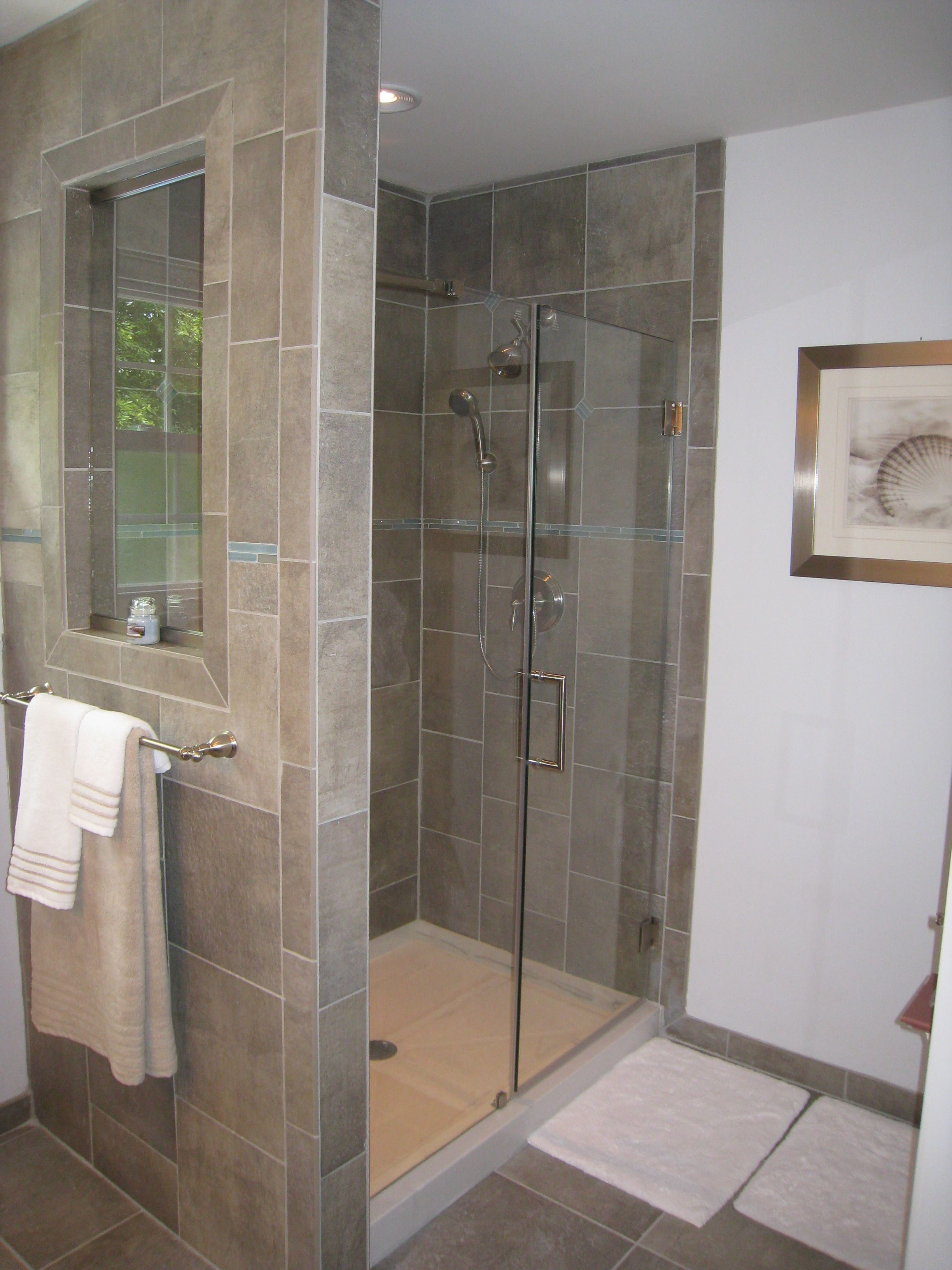 Bathroom Remodeling Gallery Bucks County PA Bath Design FINE - Bathroom remodeling bucks county pa