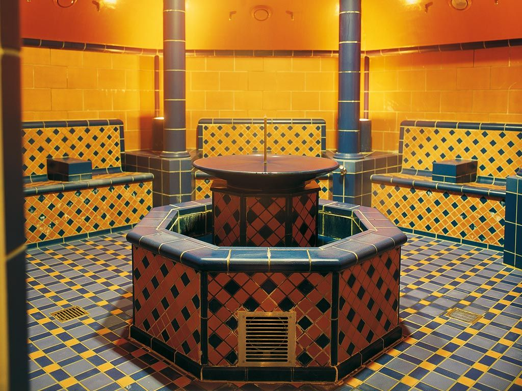 Bad Aachen carolus thermen bad aachen wellness therme schwimmbad