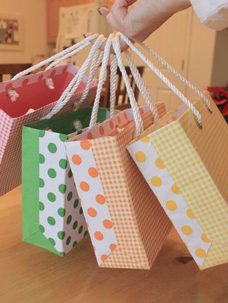 Detergent Box Tote 29 Caixas De Sabao Artesanato De Caixa De