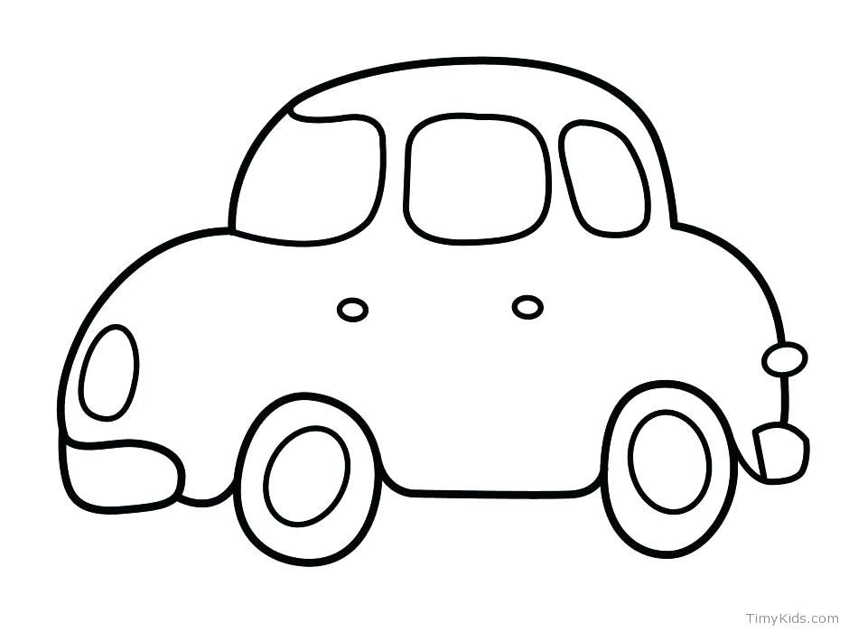 Cars 2 Printable Coloring Pages Cars Printable Coloring Pages Car