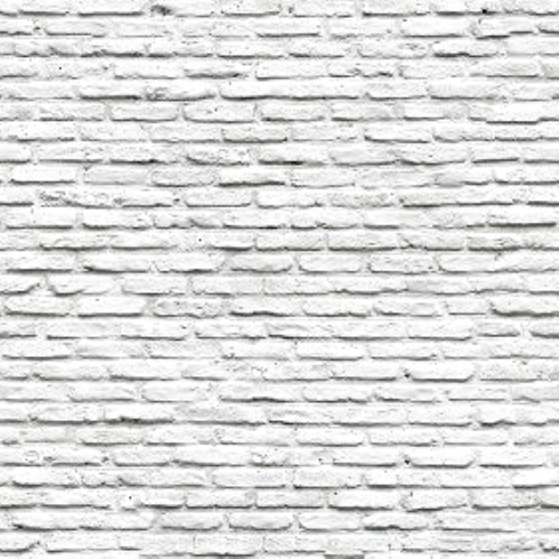 Pin On Texture Brick Texture White Brick Textured Feature Wall
