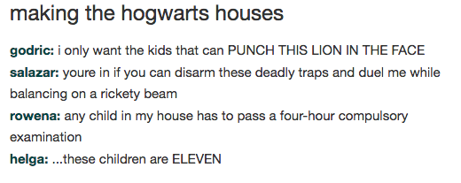 13 Tumblr Posts To Bring Out Your Inner Hufflepuff Harry Potter Universal Harry Potter Obsession Harry Potter Houses