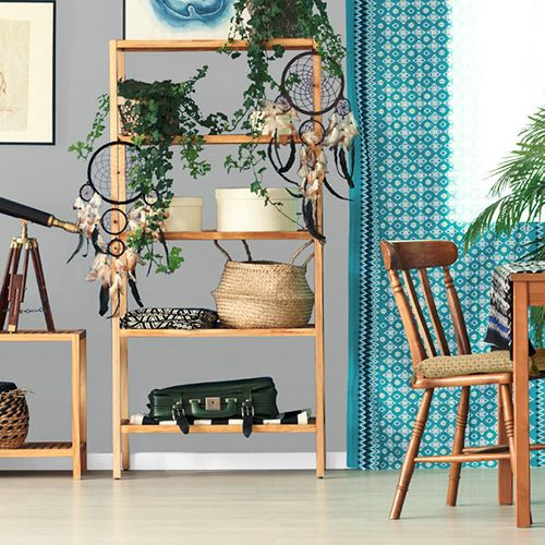 Bohemian - Paint Color Trends & Collections For DIYers ...