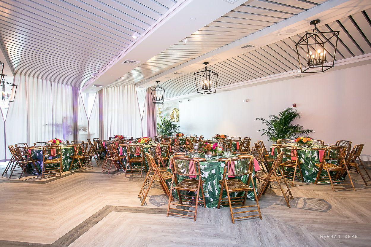 Newport Beach House In 2019 Newport Beach House Event Wedding
