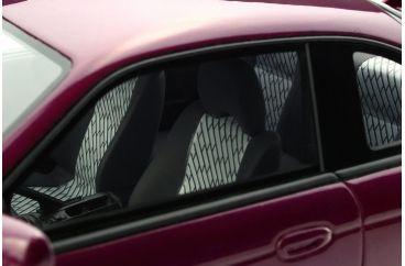Silvia Mobili ~ Nissan silvia s14a otto mobile pinterest nissan silvia and