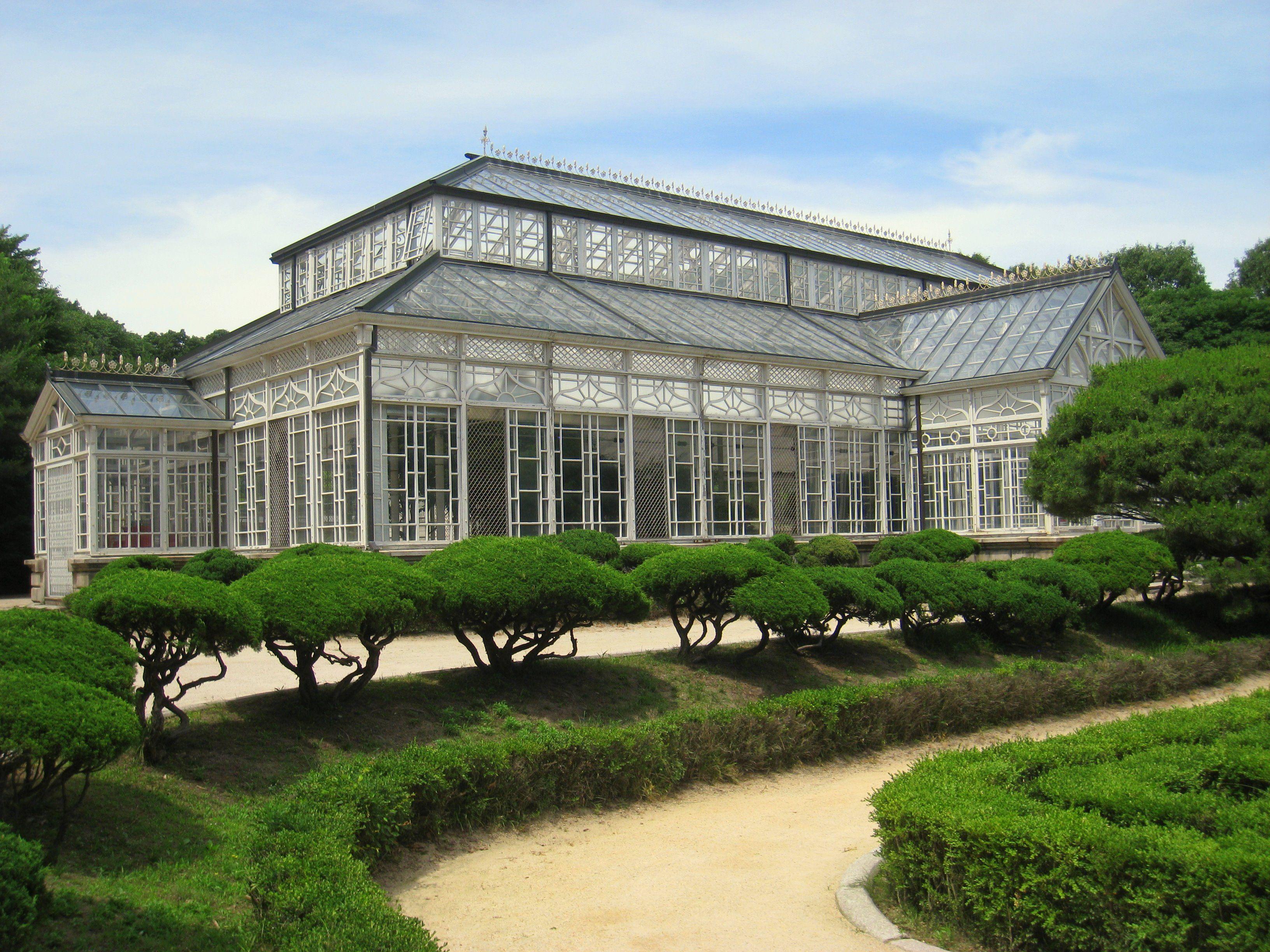 1000 images about rchitecture glass pavilion