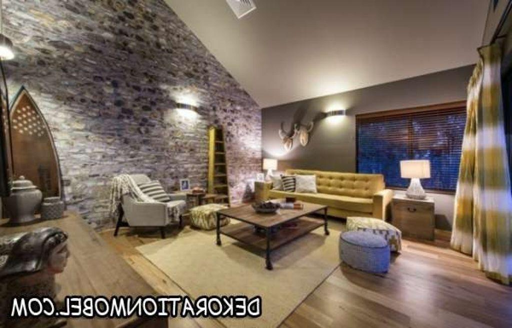 Wandregale wohnzimmer for Moderne wandregale wohnzimmer