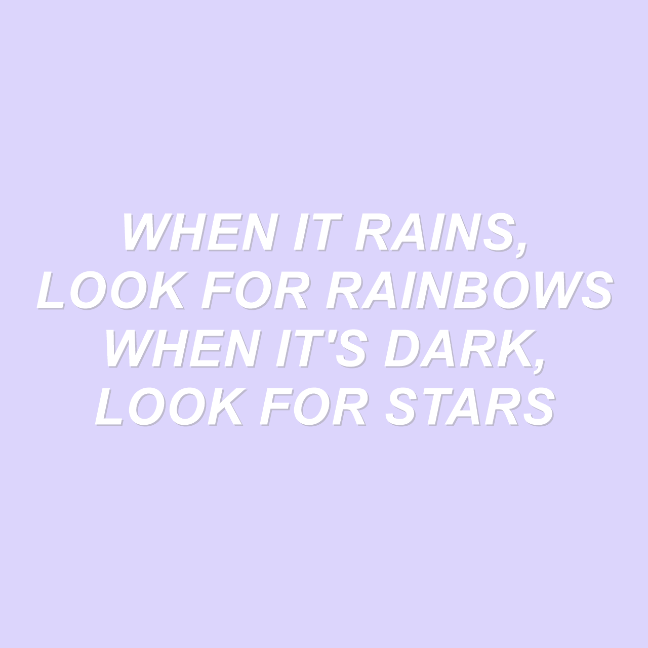 pin by iris on quote lavender aesthetic violet aesthetic