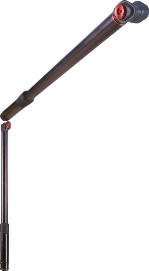 Pumps 22691: Silca Impero Ultimate Frame Pump: 59-62Cm Frame, Black ...
