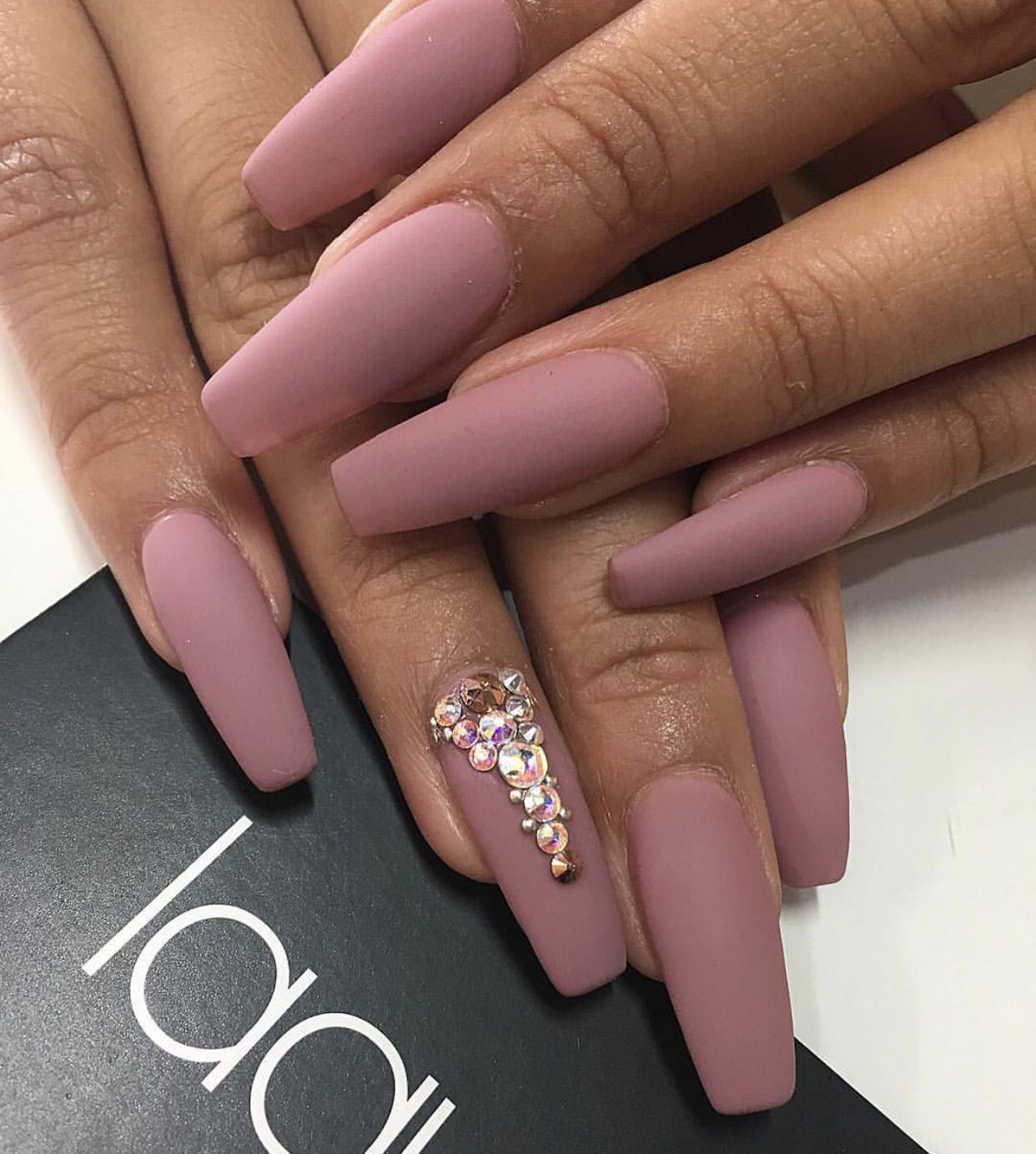 Pin Guadalupe Mcclanahan Nails In 2019 U 2018 Maquillaje