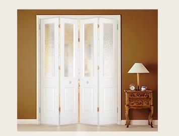 Doors Sincerely Pty Ltd Galleries. Browse photos from Doors Sincerely Pty Ltd & Doors Sincerely Pty Ltd Galleries. Browse photos from Doors ...