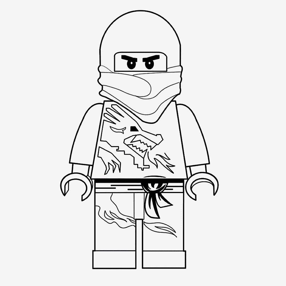ausmalbilder malvorlagen minecraft skins  ausmalbild