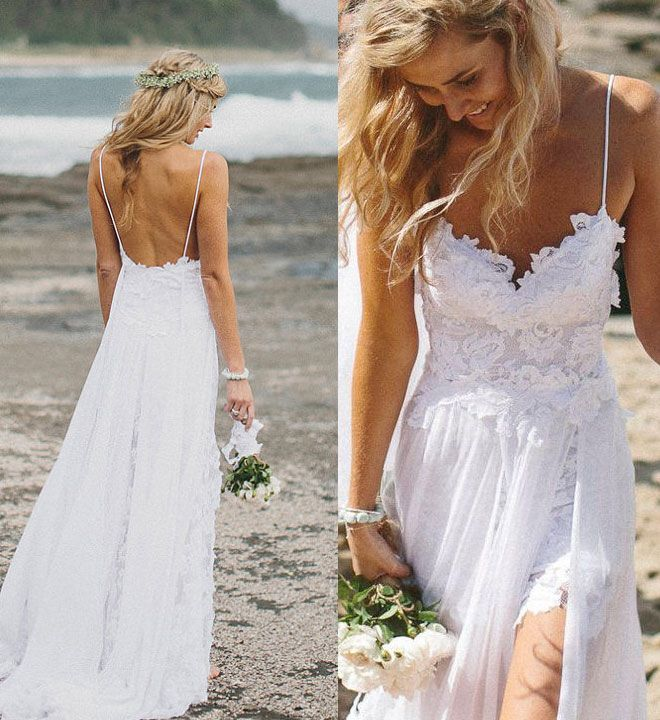 Image from http://bestweddingideass.com/wp-content/uploads/2015/02/Hawaiian-Beach-Wedding-Dresses.jpg.