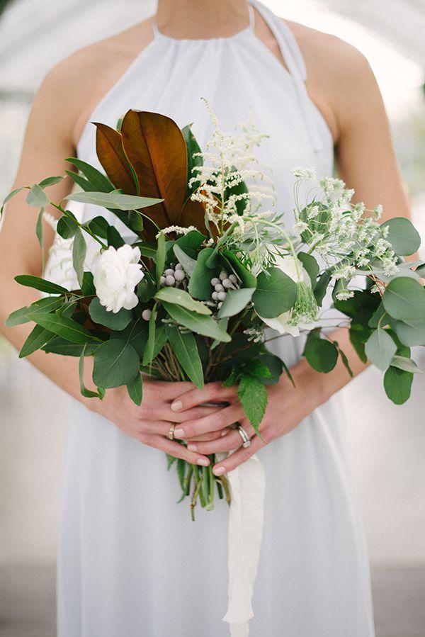 Цветы совхозе, свадебные букеты камышин магнолия