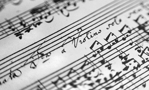 The Importance Of Sheet Music To Music Theory Flute Easy
