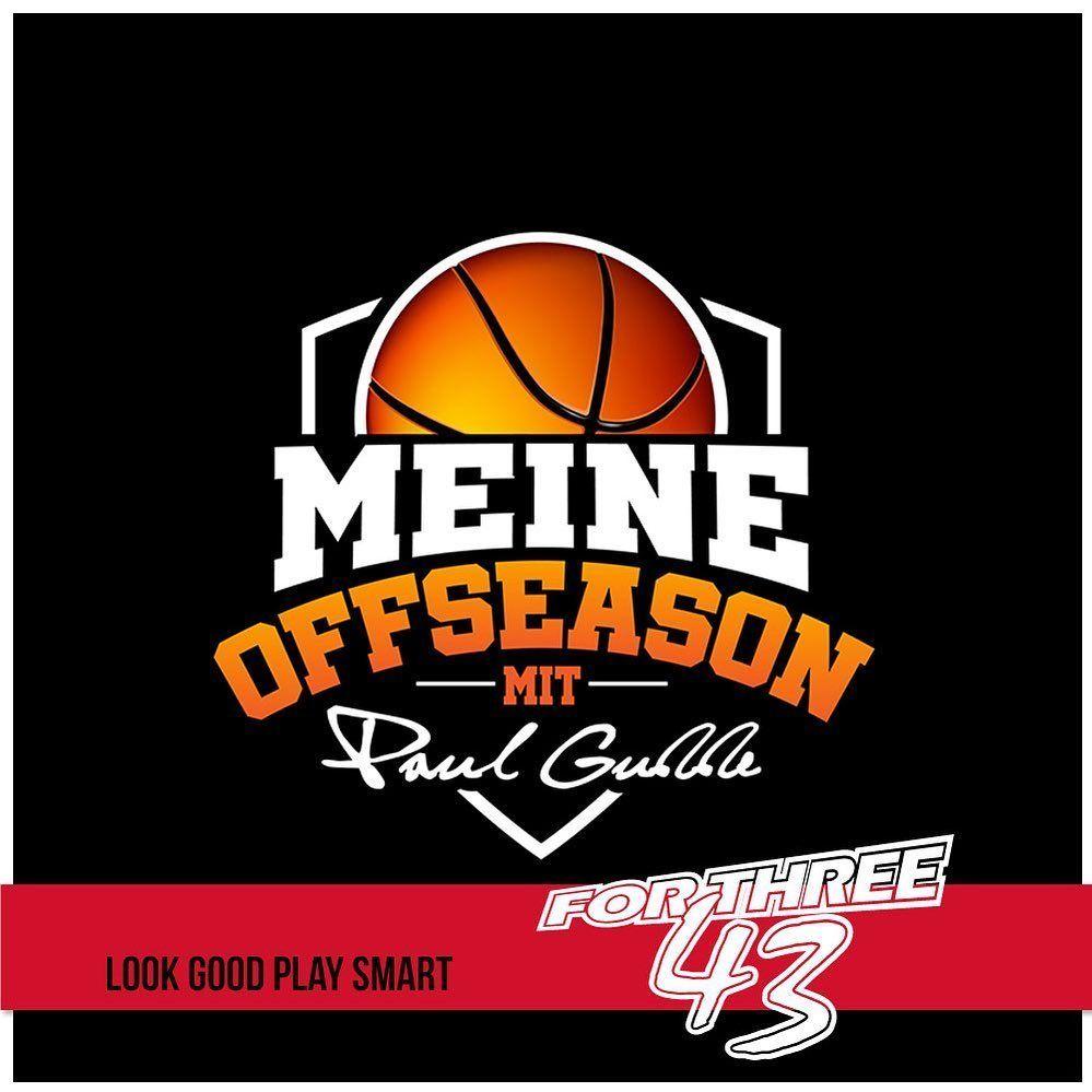 Meine Offseason Mit Paul Gudde Mit Paul Gudde Als Deinem Personlichen Basketball Skill Development Coach In 4 Wochen Auf Das N Calm Movie Posters Calm Artwork