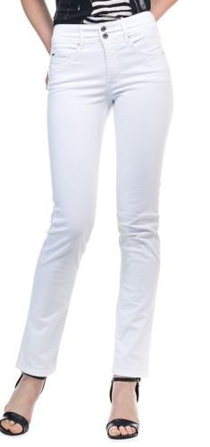 New womens #salsa #secret push in slim leg jeans w27 l32 rrp  #£110,  View more on the LINK: 	http://www.zeppy.io/product/gb/2/112225777881/