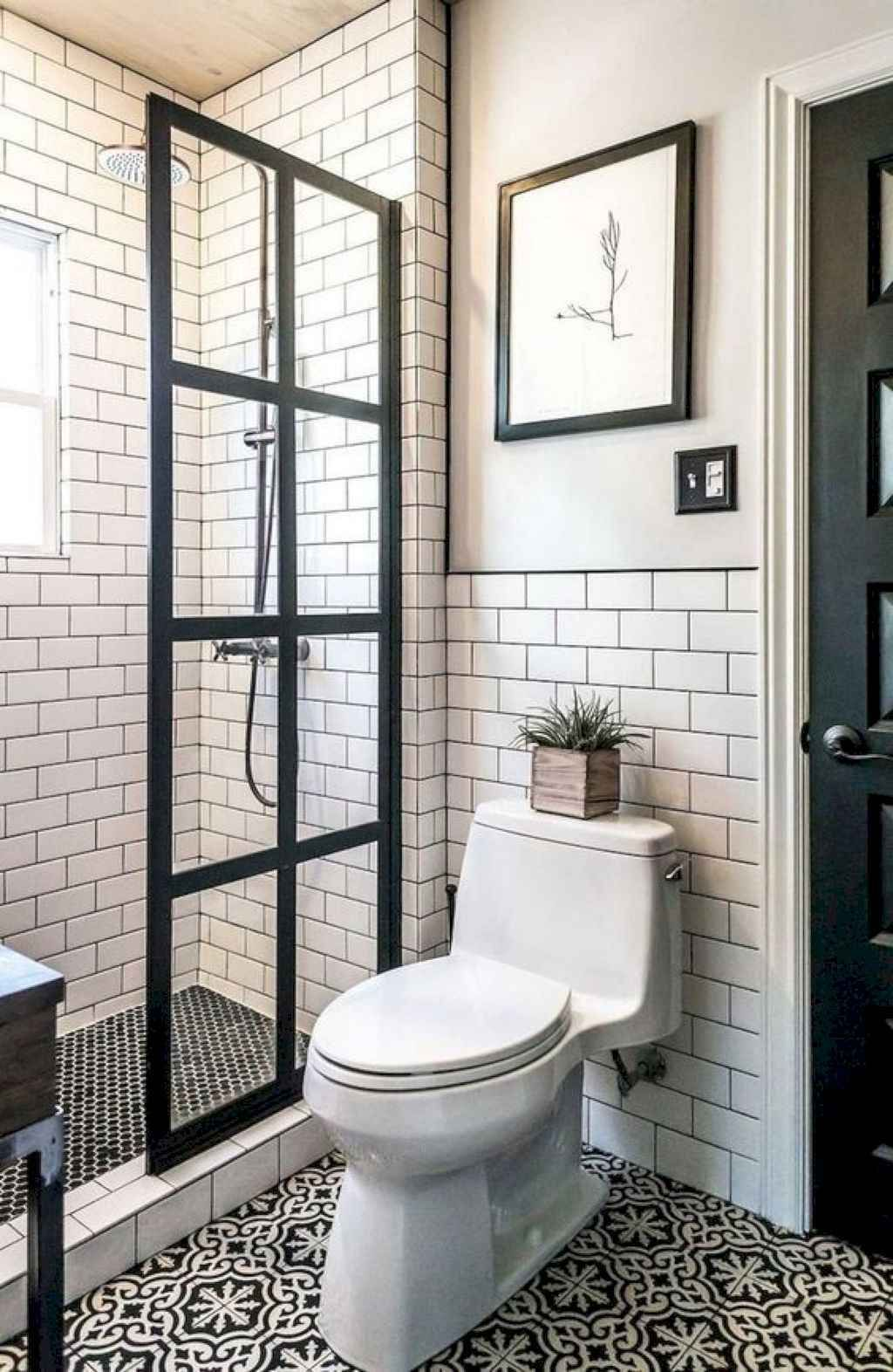 36 insane farmhouse shower tiles remodel ideas with on beautiful farmhouse bathroom shower decor ideas and remodel an extraordinary design id=72778
