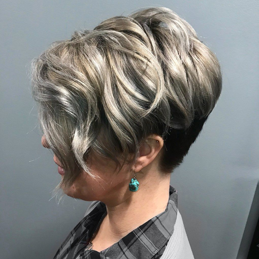 sophisticated and easy professional hairstyles for women