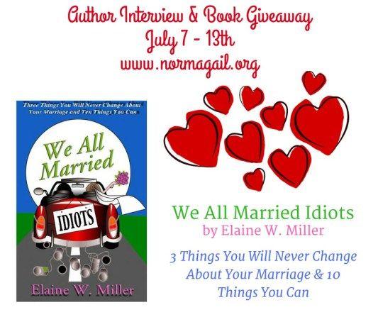 3 idiots book author